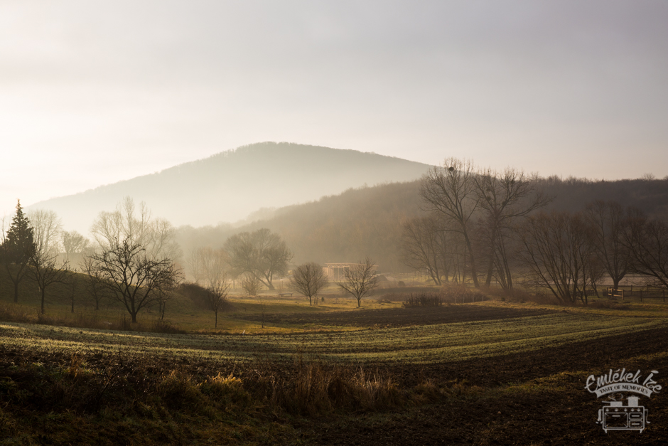 sunrise_hungarian_countryside